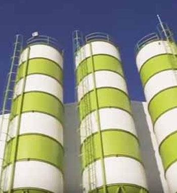 Les fabricants de matériaux de construction se préparent à  la réglementation thermique
